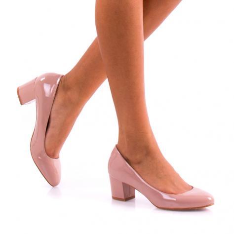 https://www.pantofi-trendy.ro/image/cache/data/!!!!!!!!!!!!!!!!!!/11/DSC_5227-1000x1000.jpg