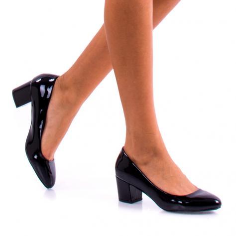 https://www.pantofi-trendy.ro/image/cache/data/!!!!!!!!!!!!!!!!!!/12/DSC_5241-1000x1000.jpg