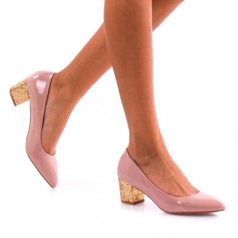 https://www.pantofi-trendy.ro/image/cache/data/!!!!!!!!!!!!!!!!!!/14/DSC_5269-1000x1000.jpg