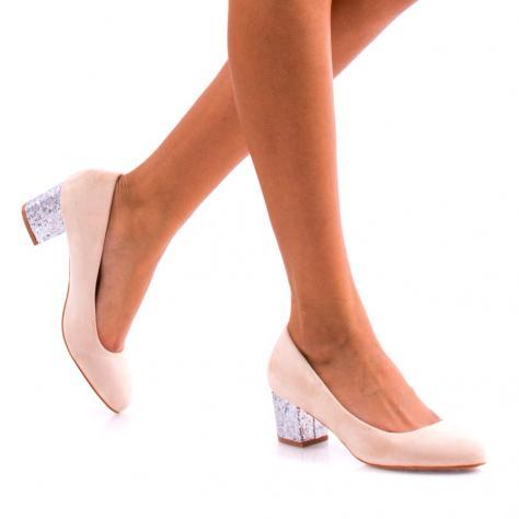 https://www.pantofi-trendy.ro/image/cache/data/!!!!!!!!!!!!!!!!!!/15/DSC_5284-1000x1000.jpg