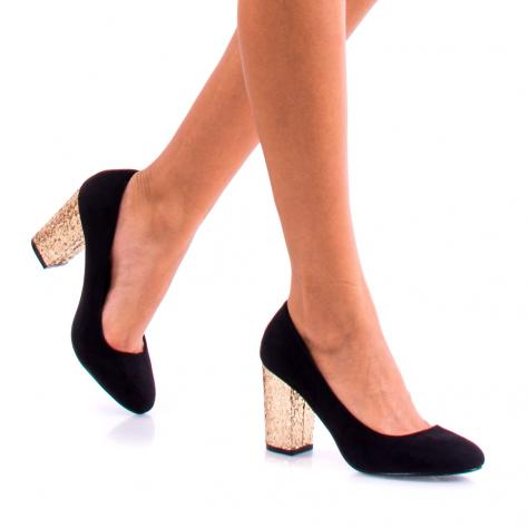 https://www.pantofi-trendy.ro/image/cache/data/!!!!!!!!!!!!!!!!!!/2/DSC_5100-1000x1000.jpg