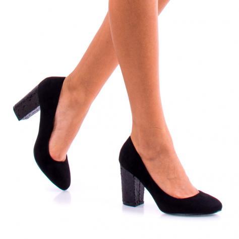 https://www.pantofi-trendy.ro/image/cache/data/!!!!!!!!!!!!!!!!!!/3/DSC_5115-1000x1000.jpg