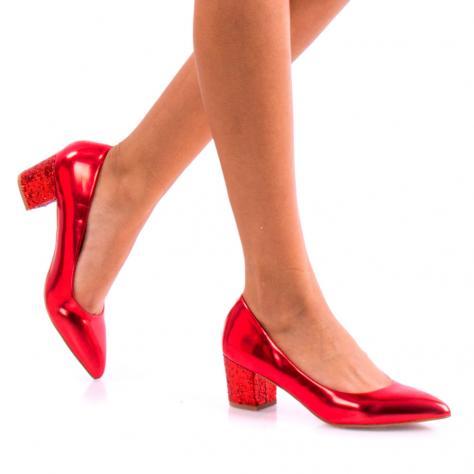 https://www.pantofi-trendy.ro/image/cache/data/!!!!!!!!!!!!!!!!!!/5/DSC_5143-1000x1000.jpg