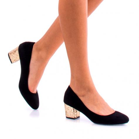 https://www.pantofi-trendy.ro/image/cache/data/!!!!!!!!!!!!!!!!!!/8/DSC_5185-1000x1000.jpg