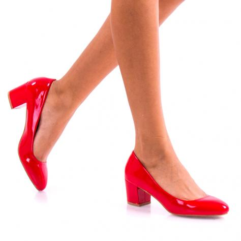 https://www.pantofi-trendy.ro/image/cache/data/!!!!!!!!!!!!!!!!!!/DSC_5072-1000x1000.jpg