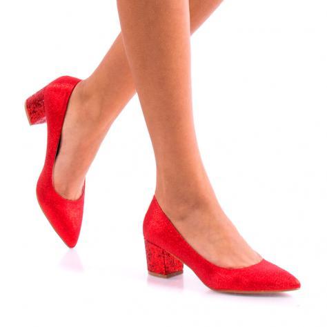 https://www.pantofi-trendy.ro/image/cache/data/!!!!!!!!!!!!!!!!!/1/DSC_4561-1000x1000.jpg