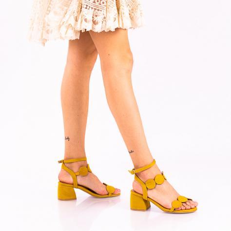 https://www.pantofi-trendy.ro/image/cache/data/!!!!!!!!!!!!!!!!!/10/DSC_3986-2-1000x1000.jpg