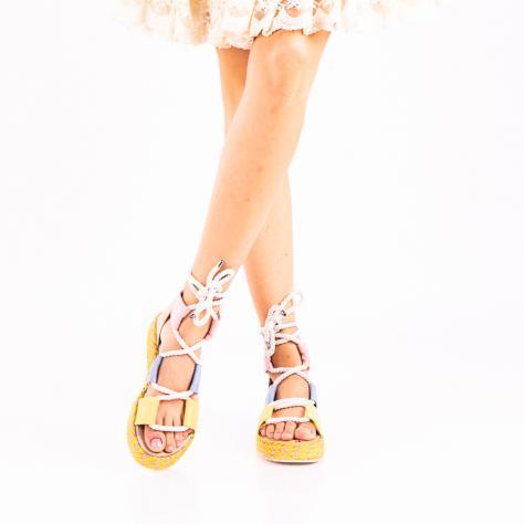 https://www.pantofi-trendy.ro/image/cache/data/!!!!!!!!!!!!!!!!!/12/DSC_4092-2-1000x1000.jpg