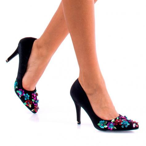 https://www.pantofi-trendy.ro/image/cache/data/!!!!!!!!!!!!!!!!!/20/DSC_4845-1000x1000.jpg