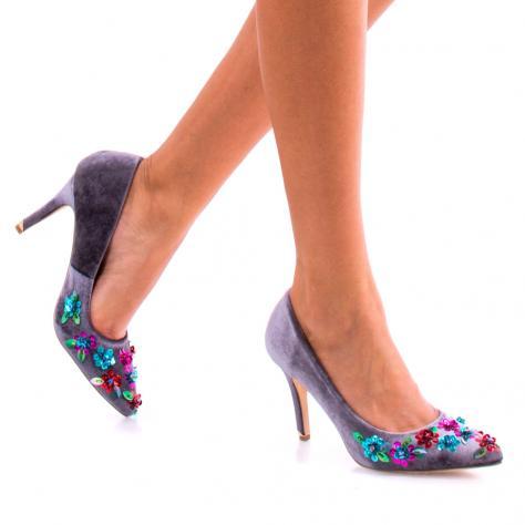 https://www.pantofi-trendy.ro/image/cache/data/!!!!!!!!!!!!!!!!!/21/DSC_4860-1000x1000.jpg