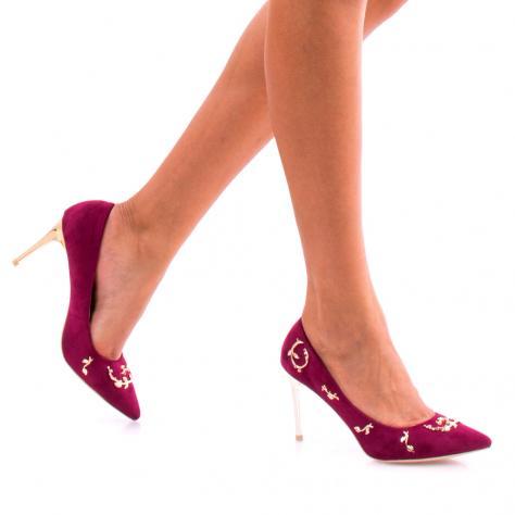 https://www.pantofi-trendy.ro/image/cache/data/!!!!!!!!!!!!!!!!!/23/DSC_4891-1000x1000.jpg