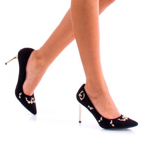 https://www.pantofi-trendy.ro/image/cache/data/!!!!!!!!!!!!!!!!!/24/DSC_4905-1000x1000.jpg