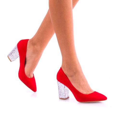 https://www.pantofi-trendy.ro/image/cache/data/!!!!!!!!!!!!!!!!!/5/DSC_4620-1000x1000.jpg