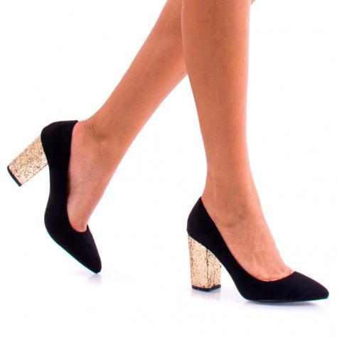 https://www.pantofi-trendy.ro/image/cache/data/!!!!!!!!!!!!!!!!!/7/DSC_4650-1000x1000.jpg