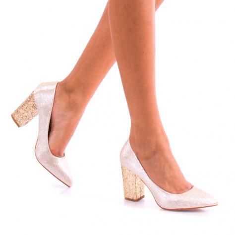 https://www.pantofi-trendy.ro/image/cache/data/!!!!!!!!!!!!!!!!!/9/DSC_4693-1000x1000.jpg
