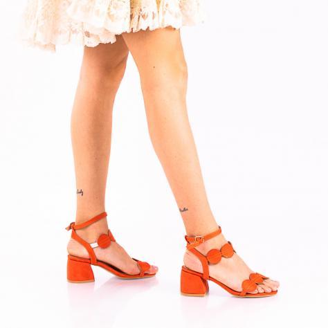 https://www.pantofi-trendy.ro/image/cache/data/!!!!!!!!!!!!!!!!/12/DSC_4081-2-1000x1000.jpg