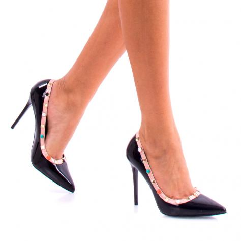 https://www.pantofi-trendy.ro/image/cache/data/!!!!!!!!!!!!!!!!/15/DSC_4372-1000x1000.jpg
