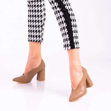 https://www.pantofi-trendy.ro/image/cache/data/!!!!!!!!!!!!!!!!/18/DSC_1883-1000x1000.jpg
