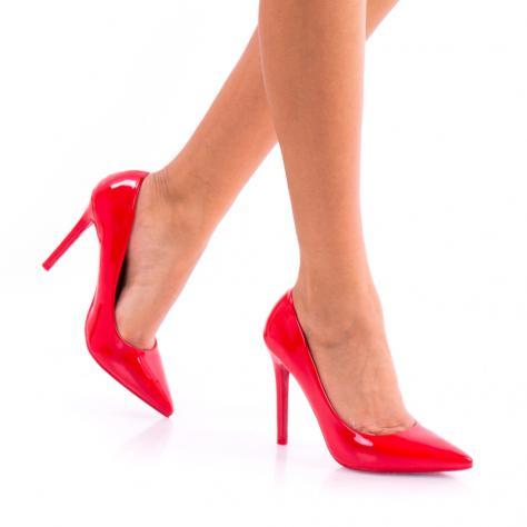https://www.pantofi-trendy.ro/image/cache/data/!!!!!!!!!!!!!!!!/18/DSC_4415-1000x1000.jpg