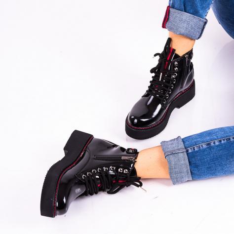 https://www.pantofi-trendy.ro/image/cache/data/!!!!!!!!!!!!!!!!/18/rosu-1000x1000.jpg