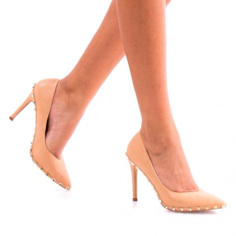 https://www.pantofi-trendy.ro/image/cache/data/!!!!!!!!!!!!!!!!/21/DSC_4459-1000x1000.jpg