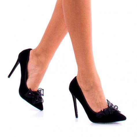 https://www.pantofi-trendy.ro/image/cache/data/!!!!!!!!!!!!!!!!/25/DSC_4516-1000x1000.jpg