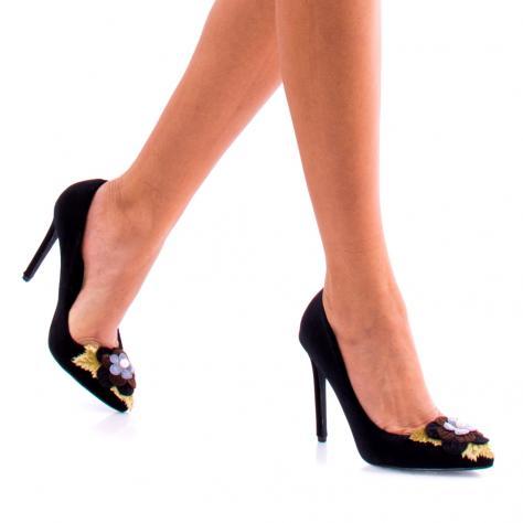 https://www.pantofi-trendy.ro/image/cache/data/!!!!!!!!!!!!!!!!/6/DSC_4243-1000x1000.jpg