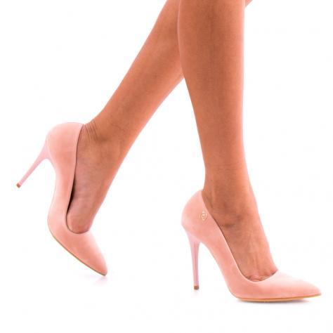 https://www.pantofi-trendy.ro/image/cache/data/!!!!!!!!!!!!!!!!/7/DSC_4256-1000x1000.jpg