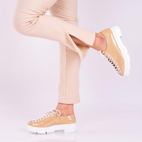 https://www.pantofi-trendy.ro/image/cache/data/!!!!!!!!!!!!!!!/11/DSC_9786-1000x1000.jpg