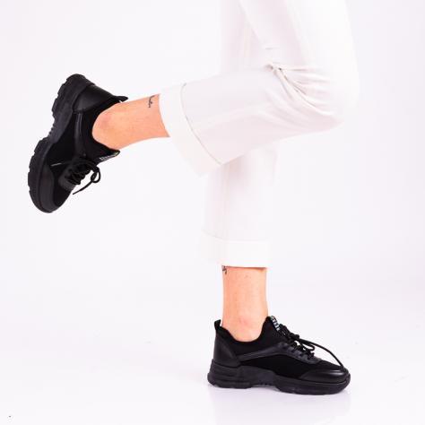 https://www.pantofi-trendy.ro/image/cache/data/!!!!!!!!!!!!!!!/2/DSC_1389-1000x1000.jpg