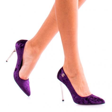 https://www.pantofi-trendy.ro/image/cache/data/!!!!!!!!!!!!!!!/2/DSC_2978-1000x1000.jpg