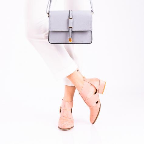 https://www.pantofi-trendy.ro/image/cache/data/!!!!!!!!!!!!!!!/2/DSC_3315-1000x1000.jpg
