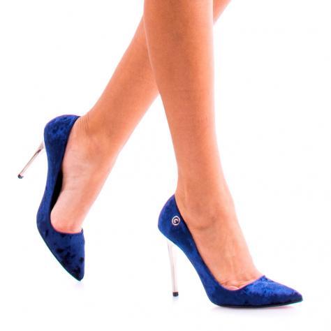 https://www.pantofi-trendy.ro/image/cache/data/!!!!!!!!!!!!!!!/3/DSC_2992-1000x1000.jpg