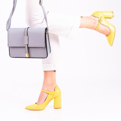 https://www.pantofi-trendy.ro/image/cache/data/!!!!!!!!!!!!!!!/3/DSC_3151-1000x1000.jpg