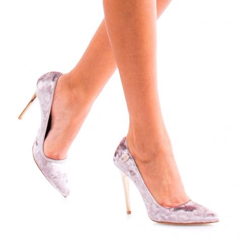 https://www.pantofi-trendy.ro/image/cache/data/!!!!!!!!!!!!!!!/4/DSC_3006-1000x1000.jpg