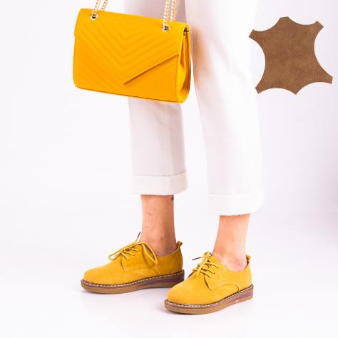 https://www.pantofi-trendy.ro/image/cache/data/!!!!!!!!!!!!!!!/5/DSC_1424-1000x1000.jpg