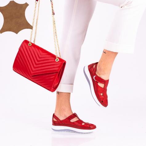 https://www.pantofi-trendy.ro/image/cache/data/!!!!!!!!!!!!!!!/6/DSC_1274-1000x1000.jpg