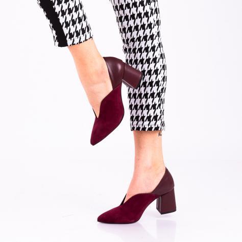 https://www.pantofi-trendy.ro/image/cache/data/!!!!!!!!!!!!!!!/6/DSC_1724-1000x1000.jpg