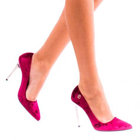 https://www.pantofi-trendy.ro/image/cache/data/!!!!!!!!!!!!!!!/6/DSC_3034-1000x1000.jpg