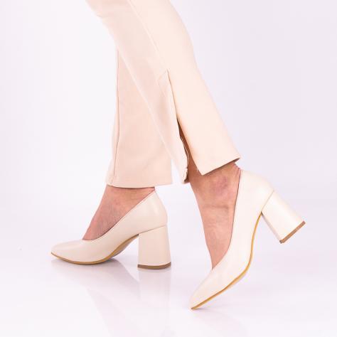 https://www.pantofi-trendy.ro/image/cache/data/!!!!!!!!!!!!!!!/6/DSC_9615-1000x1000.jpg