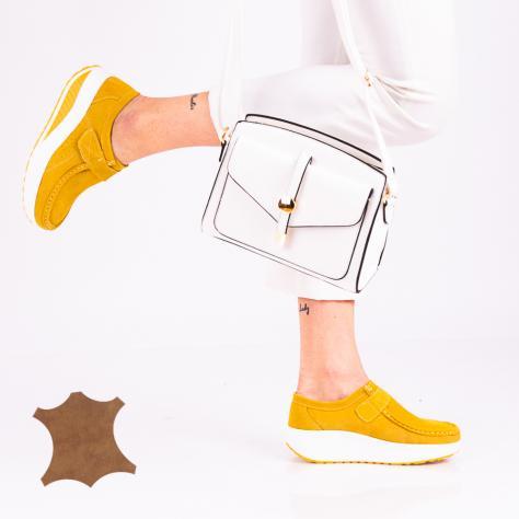 https://www.pantofi-trendy.ro/image/cache/data/!!!!!!!!!!!!!!!/7/DSC_2307-1000x1000-1000x1000.jpg