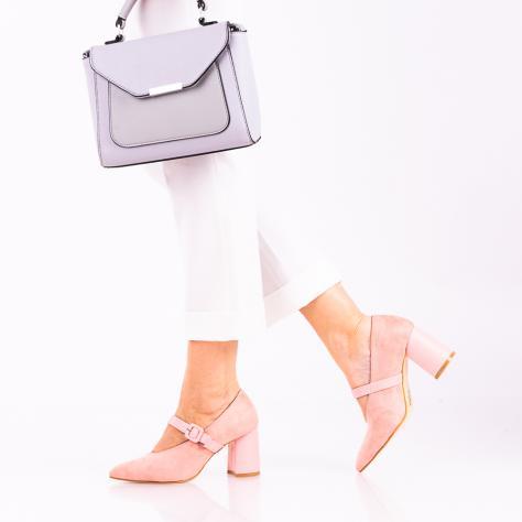 https://www.pantofi-trendy.ro/image/cache/data/!!!!!!!!!!!!!!!/7/DSC_5912-2-1000x1000.jpg