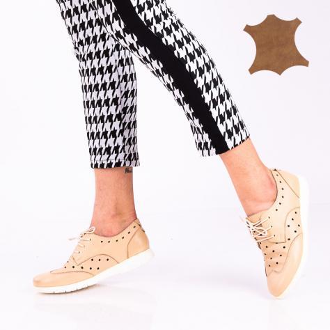 https://www.pantofi-trendy.ro/image/cache/data/!!!!!!!!!!!!!!!/8/DSC_1963-1000x1000.jpg