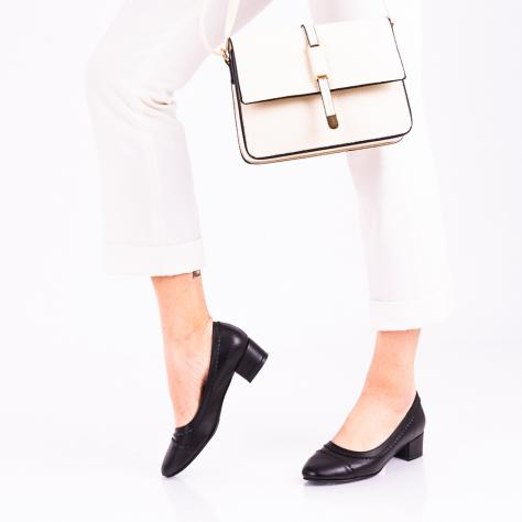 https://www.pantofi-trendy.ro/image/cache/data/!!!!!!!!!!!!!!/11/DSC_3534-1000x1000.jpg