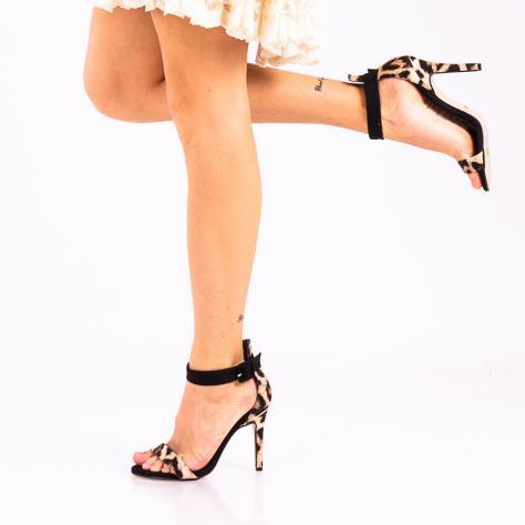 https://www.pantofi-trendy.ro/image/cache/data/!!!!!!!!!!!!!!/12/DSC_3933-2-1000x1000.jpg