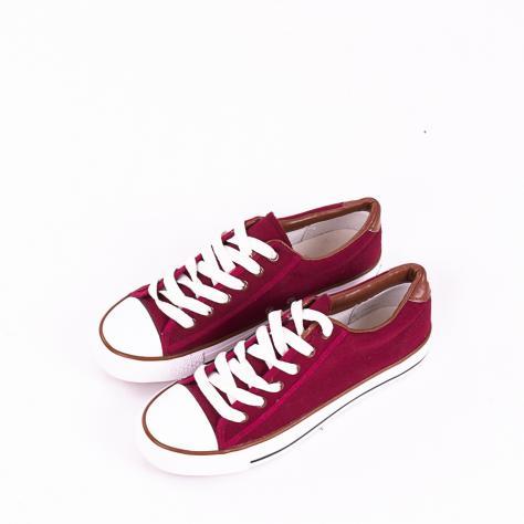 https://www.pantofi-trendy.ro/image/cache/data/!!!!!!!!!!!!!!/14/DSC_0188-2-1000x1000.jpg