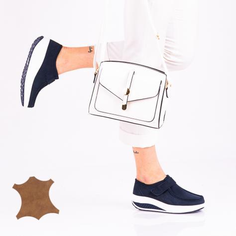https://www.pantofi-trendy.ro/image/cache/data/!!!!!!!!!!!!!!/14/DSC_2328-1000x1000-1000x1000.jpg