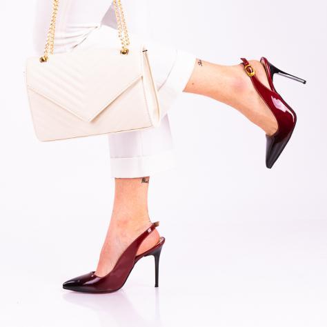 https://www.pantofi-trendy.ro/image/cache/data/!!!!!!!!!!!!!!/15/DSC_0718-1000x1000.jpg