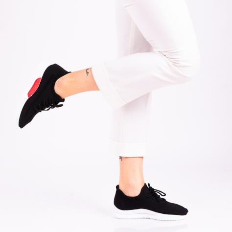 https://www.pantofi-trendy.ro/image/cache/data/!!!!!!!!!!!!!!/15/DSC_1498-1000x1000.jpg