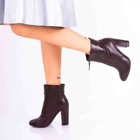 https://www.pantofi-trendy.ro/image/cache/data/!!!!!!!!!!!!!!/15/DSC_7610-1000x1000.jpg